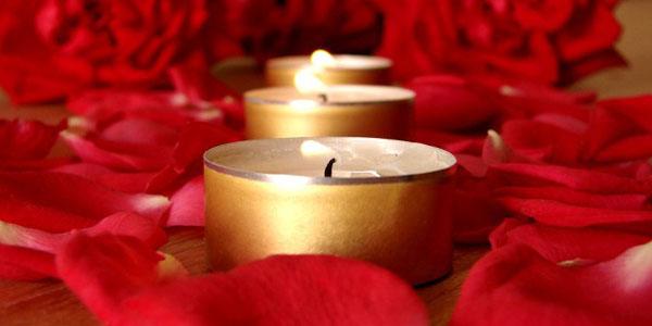 Click Chique - apimente sua relação com óleos e aromas