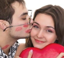 Presentes criativos para eles no dia dos namorados