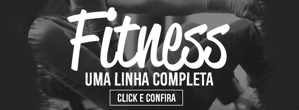 linha-fitness - clickchique