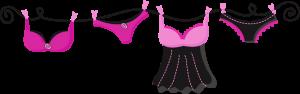 tabela-de-medidas-para-lingerie-testeievoce