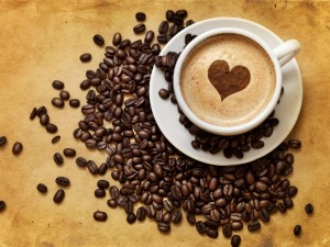 cafe-click-chique