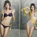 Os erros mais comuns cometidos na hora de comprar lingerie