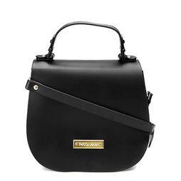 uma imagem sobre bolsas
