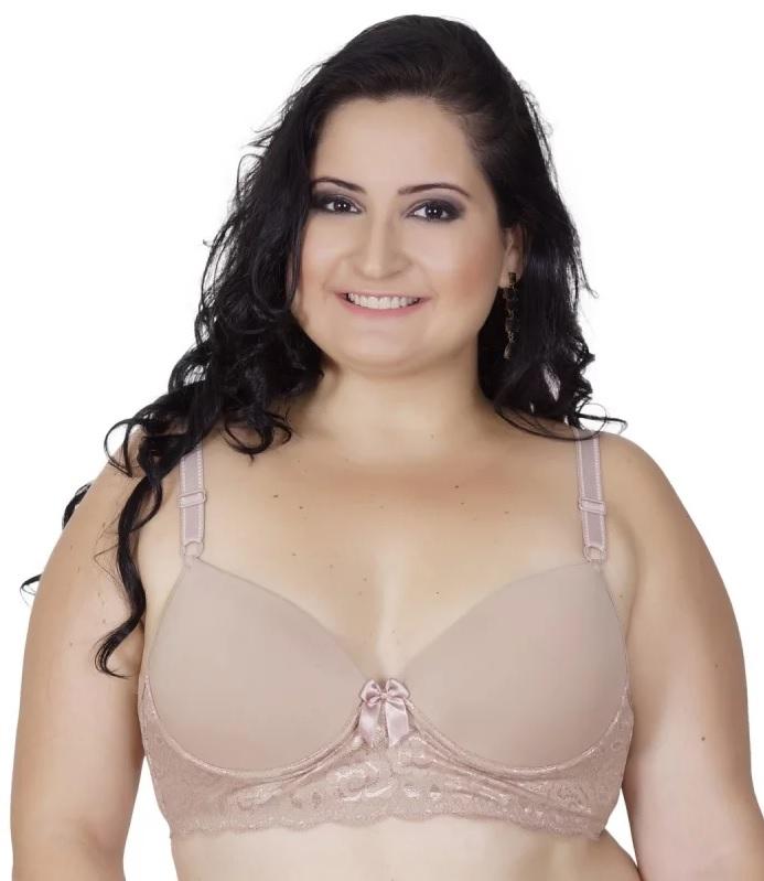 5 dicas para escolher um Sutiã Plus Size 9b954fda14a